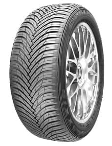 Maxxis Premitra All Season AP3 SUV ( 255/45 R19 104W XL )