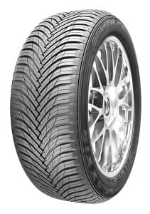 Maxxis Premitra All Season AP3 ( 215/65 R16 102V XL )