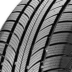 Nankang All Season Plus N-607+ ( 245/70 R16 107H )