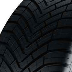 Continental AllSeasonContact ( 255/45 R20 105W XL )