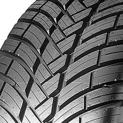 Cooper Discoverer All Season ( 235/55 R19 105W XL )