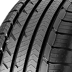 Goodyear Eagle Sport All-Season ( 245/45 R18 100H XL J )