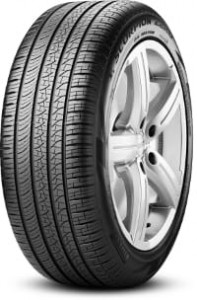 Pirelli Scorpion Zero All Season ( 245/45 R21 104W XL J, LR, PNCS )