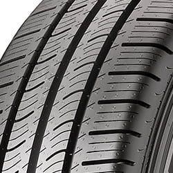 Pirelli Carrier All Season ( 205/65 R16C 107/105T )