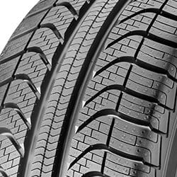 Pirelli Cinturato All Season Plus ( 185/55 R15 82H, Seal Inside )